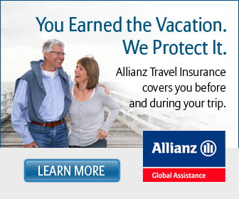 Allianz Insurance For Travel Agents