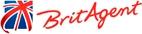 Certified Brit Agent