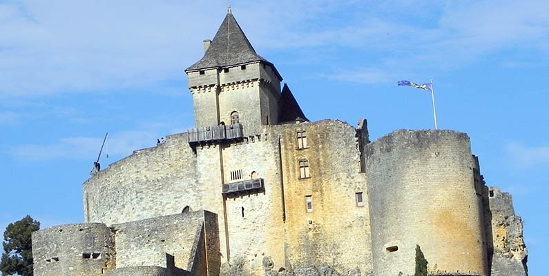 Dordogne Tour Packages