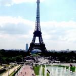 i-love-paris-tour-package