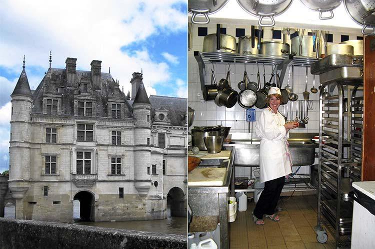 paris-chocolate-loire-valley-tour