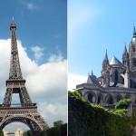 paris-plus-normandy-tour-package