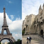 paris-plus-provence-tour-package