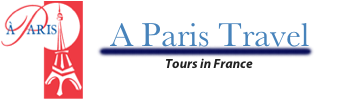 A Paris Travel