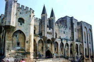 Best of Avignon