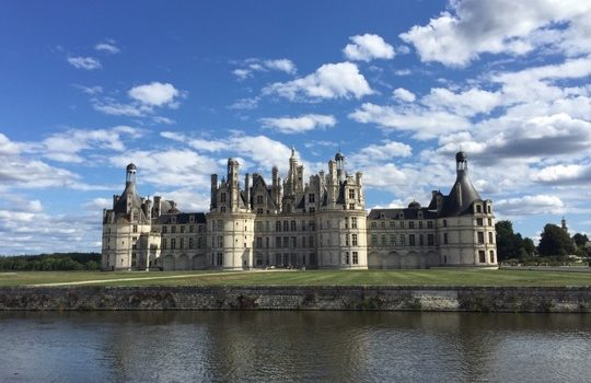 normandy mont saint michel saint malo loire valley castles four day tour a paris travel. Black Bedroom Furniture Sets. Home Design Ideas
